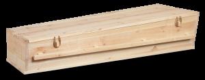 1-50 HB2 Hollands hout