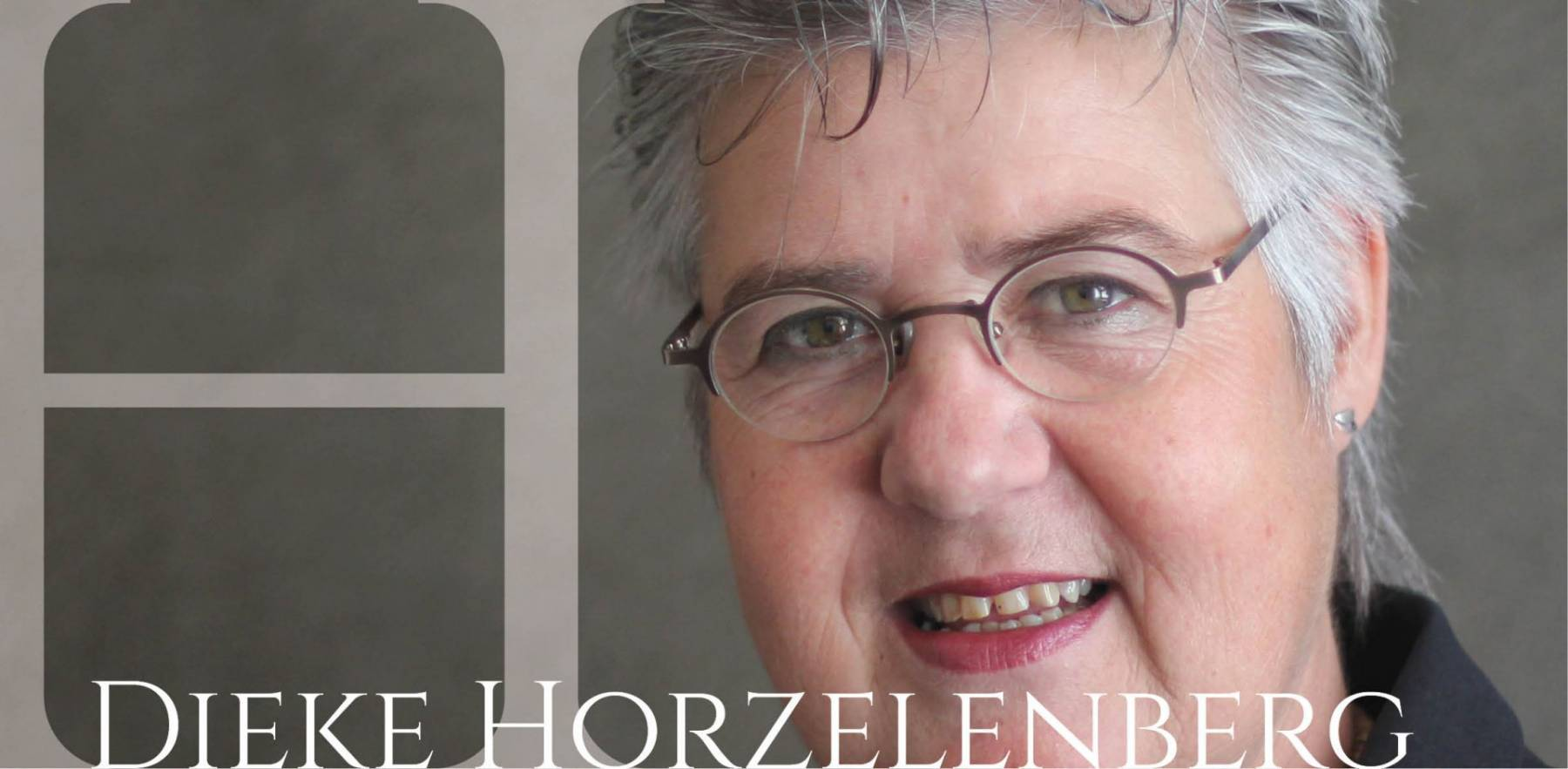 Dieke Horzelenberg