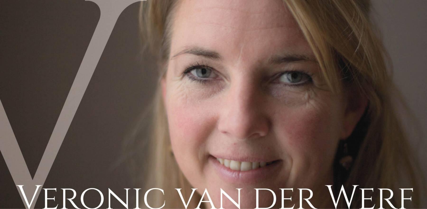 Veronic van der Werf